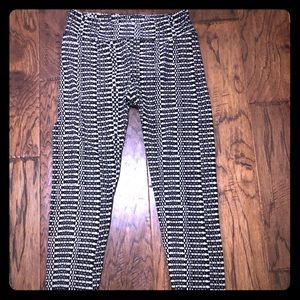 LuLaRoe's leggings